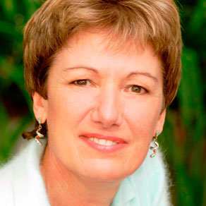 Christine Page MD
