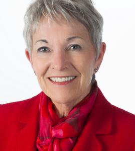 Marlene Cameron