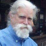 Robert Alcorn