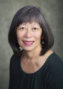 Wendy Lum