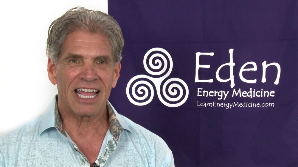 Video: David David Feinstein Shares Why He Recommends EPC Canada