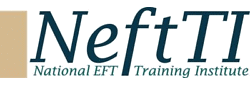 NeftTI.com National Emotional Freedom Techniques (EFT) Training Institute-Nancy Forrester, Founder and CEO